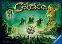 137_Celticabox_1205699790