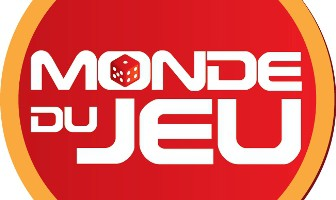 logo_mdj_small.jpg