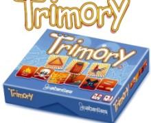 trimorybd.jpg