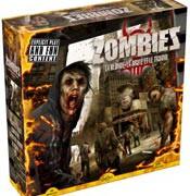 117_zombies175_1205244434