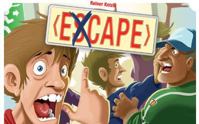 header_excape-nf