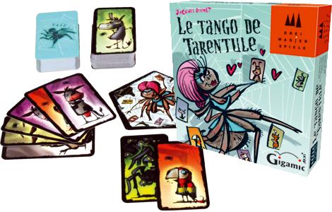 le-tango-de-tarentule-2010