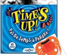 timesup_kids