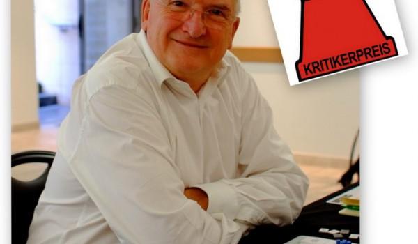 Tom Werneck