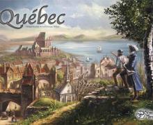 quebec_cover