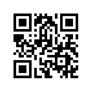 qr_info_at_boitecast