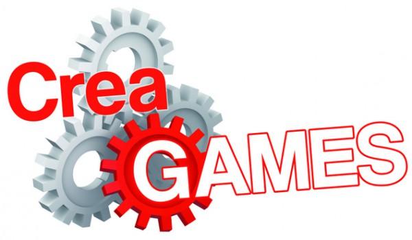 creaGames_logo