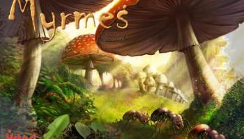 myrmes-z