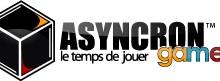 Asycron Games