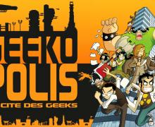 Geekopolis-Flanders-Tod