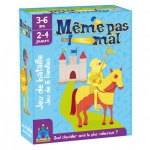 box_meme_pas_mal