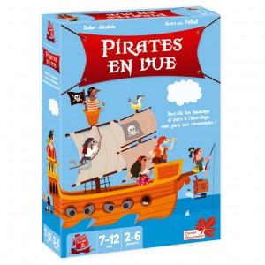 box_pirates_en_vue