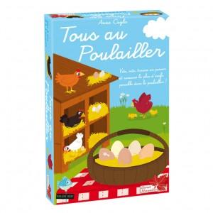 box_tous_au_poulailler