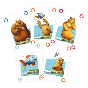 cards_ours_saumons