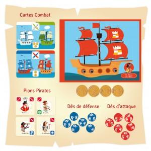 elements_pirates_en_vue