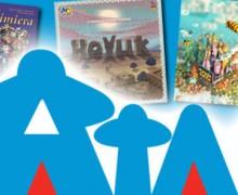 Distributeur de jeu de société Atalia
