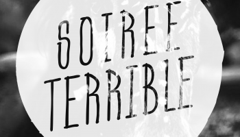 soiree-terrible